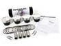 CPE MagnumDI MZR 2.3 DISI Stage 2 Pistons