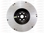 ACT XACT Streetlite Flywheel for Mazdaspeed 3 / 6