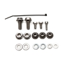 COBB Tuning Front Mount Intercooler Hardware Kit for Ford Focus ST