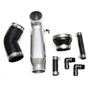 ATP Turbo 3-inch Turbo Inlet Pipe Kit for Mazdaspeed 3