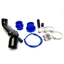 ATP Turbo 3-inch Turbo Inlet Pipe Kit for Mazdaspeed 6