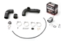 cp-e Exhale HKS BOV Kit for Ford Focus ST