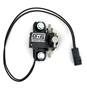 GrimmSpeed EBCS Electronic Boost Control Solenoid for Mazdaspeed 3 / 6