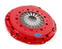 South Bend Clutch for Mazdaspeed 3 / 6