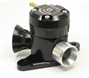 Go Fast Bits Respons TMS Blowoff Valve for Mazdaspeed 3 / 6 / CX-7