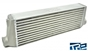 Treadstone TR8 Intercooler
