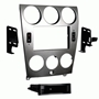 Metra Single/Double-DIN Installation Dash Kit for 03-05 Mazda 6
