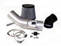 cp-e XcelNANO Air Intake for Mazdaspeed 6