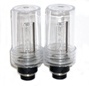 DDM D2S Replacement Bulbs (pair)