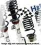 H&R Coilovers for Mazdaspeed 3